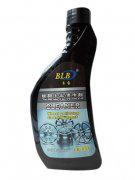 来宝轮毂清洗剂(精装版)LB-037
