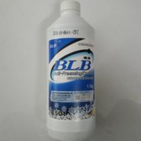 C501-25度防冻液   1.5KG-12