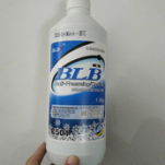 C501-35度防冻液   1.5KG-12