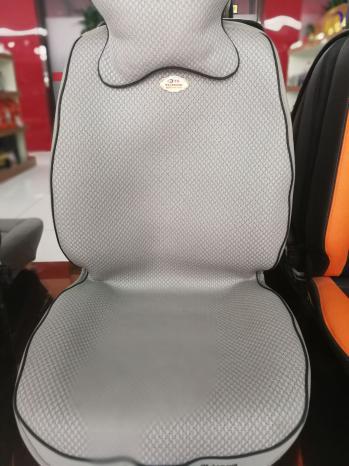 网灰色(坐垫)LB-7